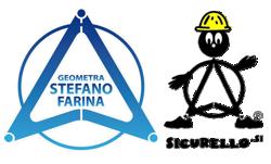 Geometra Stefano Farina